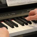 piano_2014