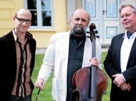 herlich-engel-trio