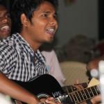 musikerfürindien
