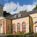 kirche-vegesack-kirchheide-8-8555-jpg-11883