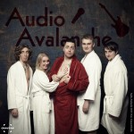 Band: Audio Avalanche