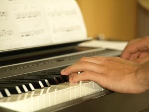 B-Ausbildung für Popularmusik