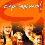 Cover: chorissimo!