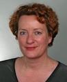 Barbara Glöggler