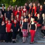 Band: Gospel JOYces
