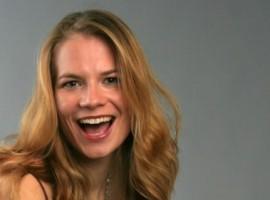 Band: Maja Kemper