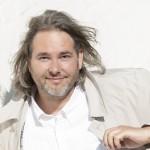 Band: Matthias Menzel