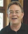 Dr. Christoph Schönherr